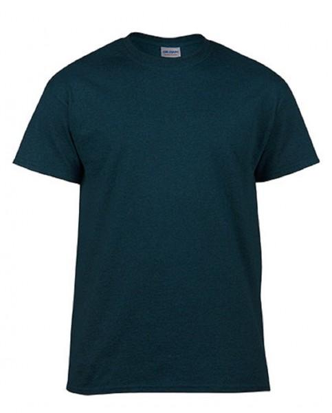 GILDAN Heavy Cotton T-Shirt.