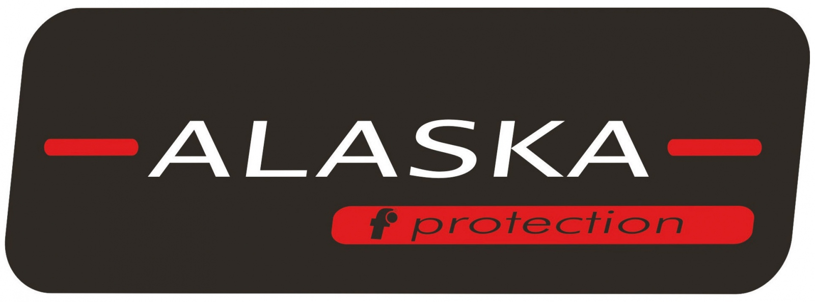 ALASKA protection