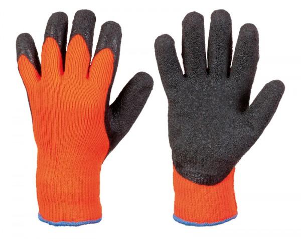 g nstiger k lteschutzhandschuh rasmussen arbeitsschutz handschuhe bekleidung und schuhe. Black Bedroom Furniture Sets. Home Design Ideas