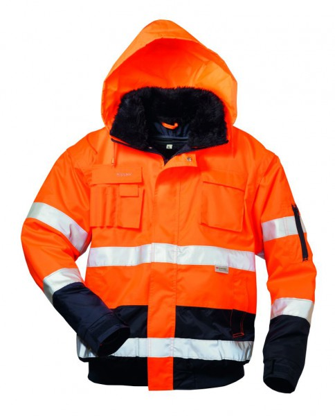 ELYSEE Pilotenwarnschutzjacke VOLKER