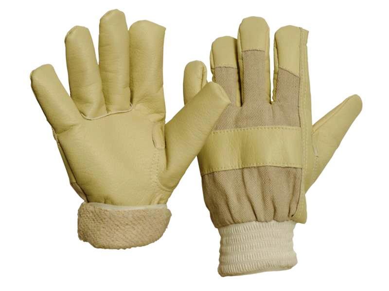 kunstlederhandschuh 131 pu wa arbeitsschutz handschuhe bekleidung und schuhe handelsb ro m lln. Black Bedroom Furniture Sets. Home Design Ideas