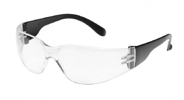 Schutzbrille CHAMP.