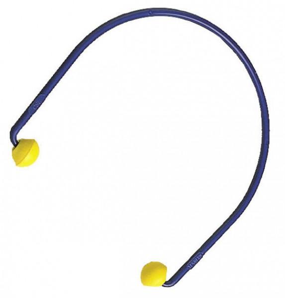 Leichter Bügelgehörschutz E-A-RCAPS