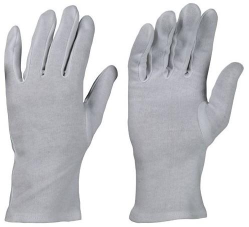 Baumwoll Trikot Handschuh ANSHAN