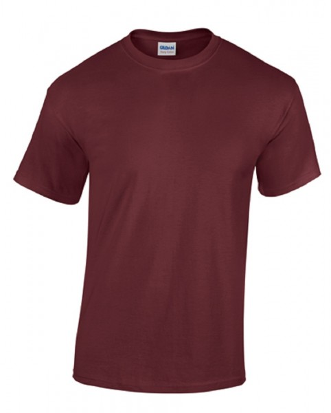 GILDAN Heavy Cotton T-Shirt.