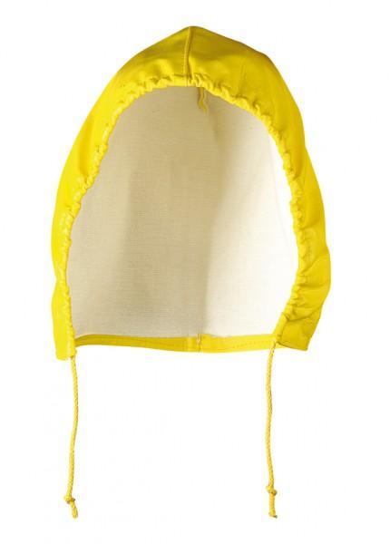 Sturmkapuze passend zur PU-Jacke JADE