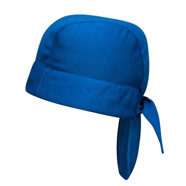 Portwest kühlende Bandana, blau
