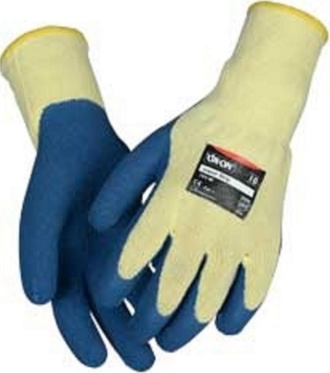 latexhandschuh super grip handelsb ro m lln handschuhe. Black Bedroom Furniture Sets. Home Design Ideas