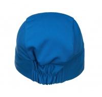 Portwest kühlende Mütze