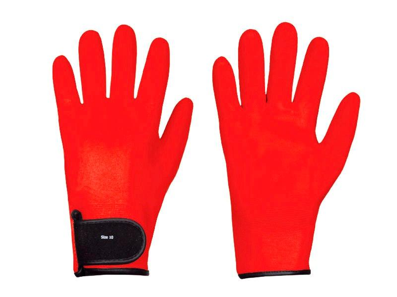 k lteschutz winterhandschuh mit klettverschluss handelsb ro m lln handschuhe und arbeitsschutz. Black Bedroom Furniture Sets. Home Design Ideas
