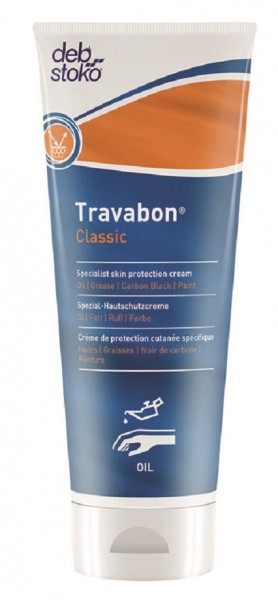 TVC100ML Travabon® Classic,in der 100 ml Tube