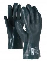 Schutzhandschuh OXON Chemikal Comfort 6301/Oil, 27 cm