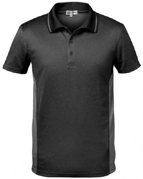 Funktios-Polo-Shirt CORDOBA