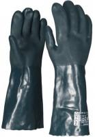 Schutzhandschuh OXON Chemikal Comfort 6302/Oil, 40 cm
